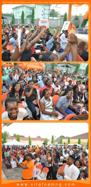 Vitafoam Orange Moment - BellaNaija - June - 2015 - image005