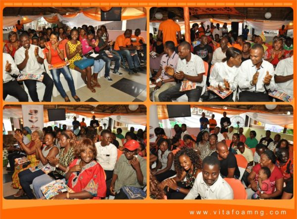Vitafoam Orange Moment - BellaNaija - June - 2015 - image006