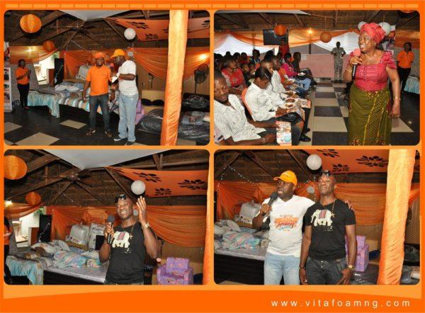 Vitafoam Orange Moment - BellaNaija - June - 2015 - image008