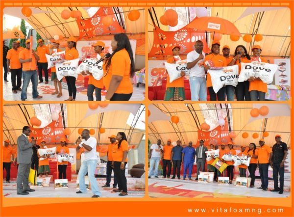 Vitafoam Orange Moment - BellaNaija - June - 2015 - image008