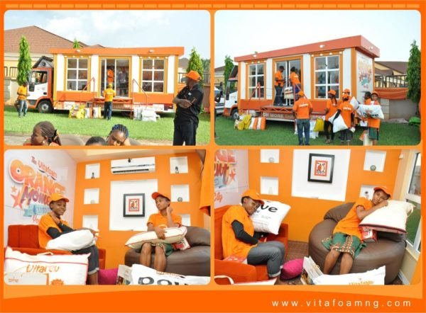 Vitafoam Orange Moment - BellaNaija - June - 2015 - image009