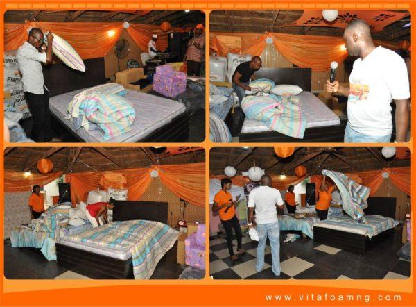 Vitafoam Orange Moment - BellaNaija - June - 2015 - image010