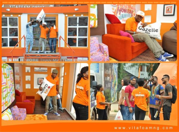 Vitafoam Orange Moment - BellaNaija - June - 2015 - image011