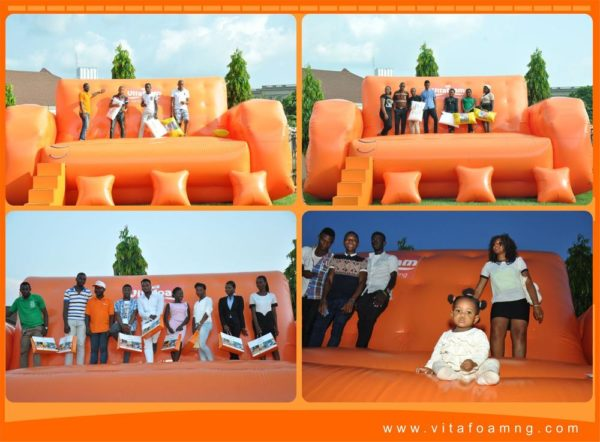 Vitafoam Orange Moment - BellaNaija - June - 2015 - image011