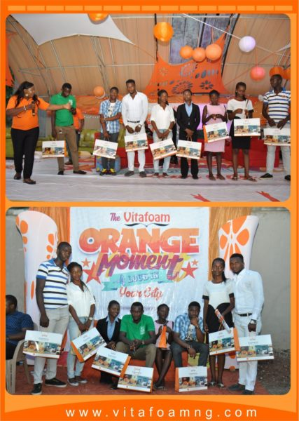 Vitafoam Orange Moment - BellaNaija - June - 2015 - image012