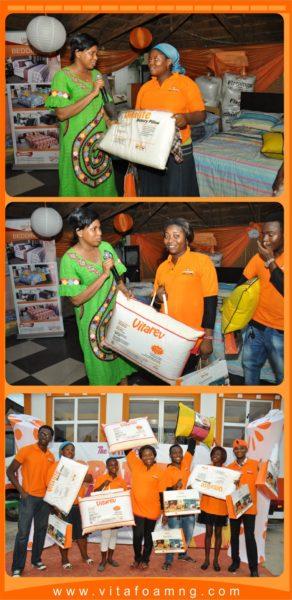 Vitafoam Orange Moment - BellaNaija - June - 2015 - image013