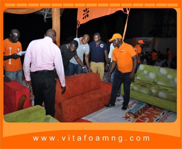 Vitafoam Orange Moment - BellaNaija - June - 2015 - image013