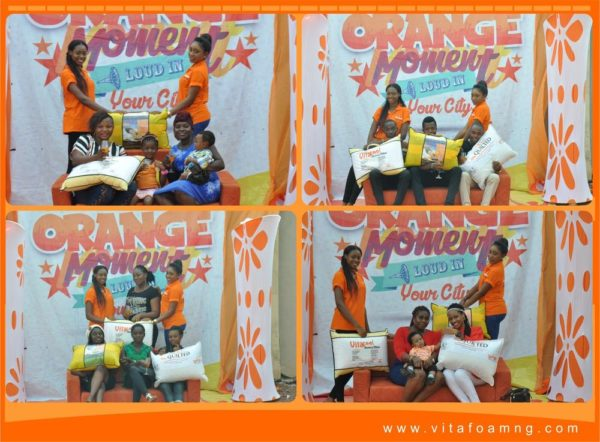 Vitafoam Orange Moment - BellaNaija - June - 2015 - image014