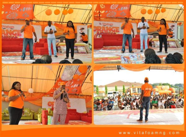 Vitafoam Orange Moment - BellaNaija - June - 2015 - image015
