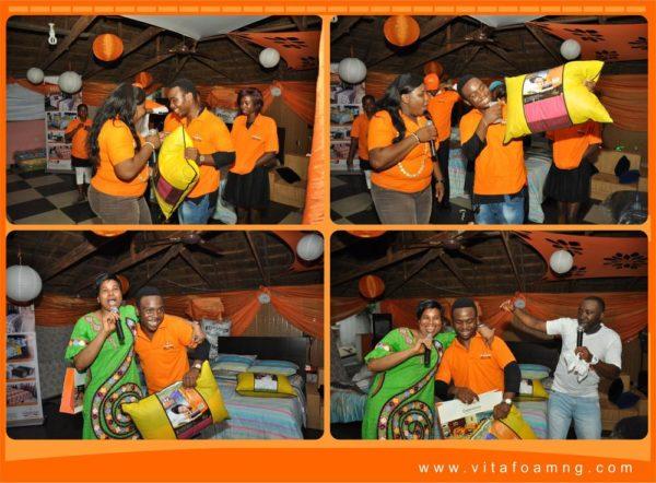 Vitafoam Orange Moment - BellaNaija - June - 2015 - image016