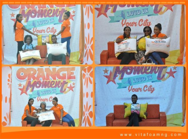 Vitafoam Orange Moment - BellaNaija - June - 2015 - image018