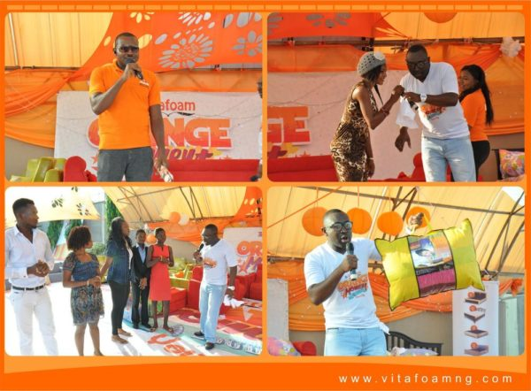 Vitafoam Orange Moment - BellaNaija - June - 2015 - image019