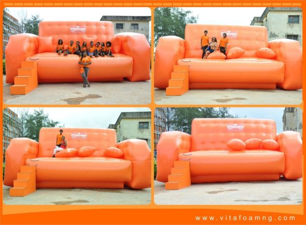 Vitafoam Orange Moment - BellaNaija - June - 2015 - image020