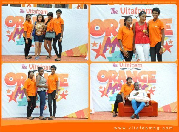 Vitafoam Orange Moment - BellaNaija - June - 2015 - image021
