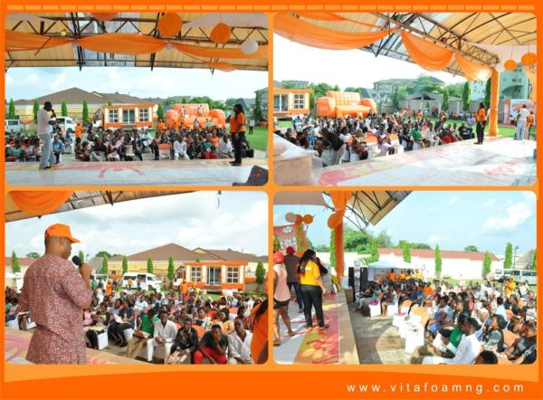 Vitafoam Orange Moment - BellaNaija - June - 2015 - image021
