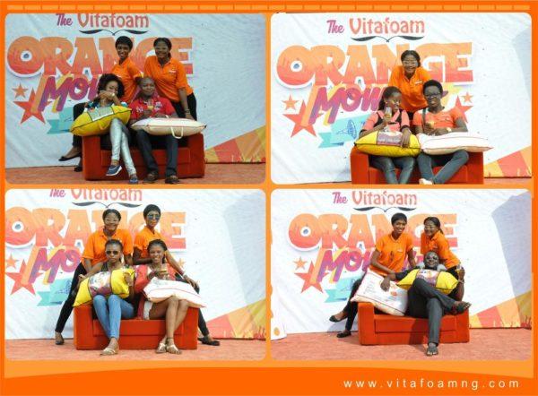 Vitafoam Orange Moment - BellaNaija - June - 2015 - image024
