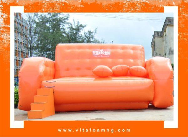 Vitafoam Orange Moment - BellaNaija - June - 2015 - image026
