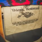 Vivienne Westwood X Ethical Fashion Initiative Celebrate 10th Anniversary of Africa Bags - BellaNaija - June2015008