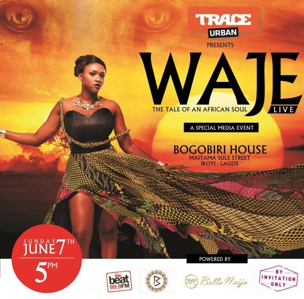 Waje-live-Invite-600x591