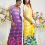 Yeside Laguda My Q Blossom Collection Lookbook - Bellanaija - June2015009