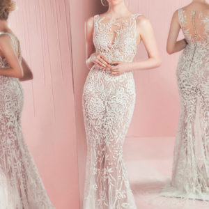 Zuhair-Murad-Bridal-Spring-2016-Collection12