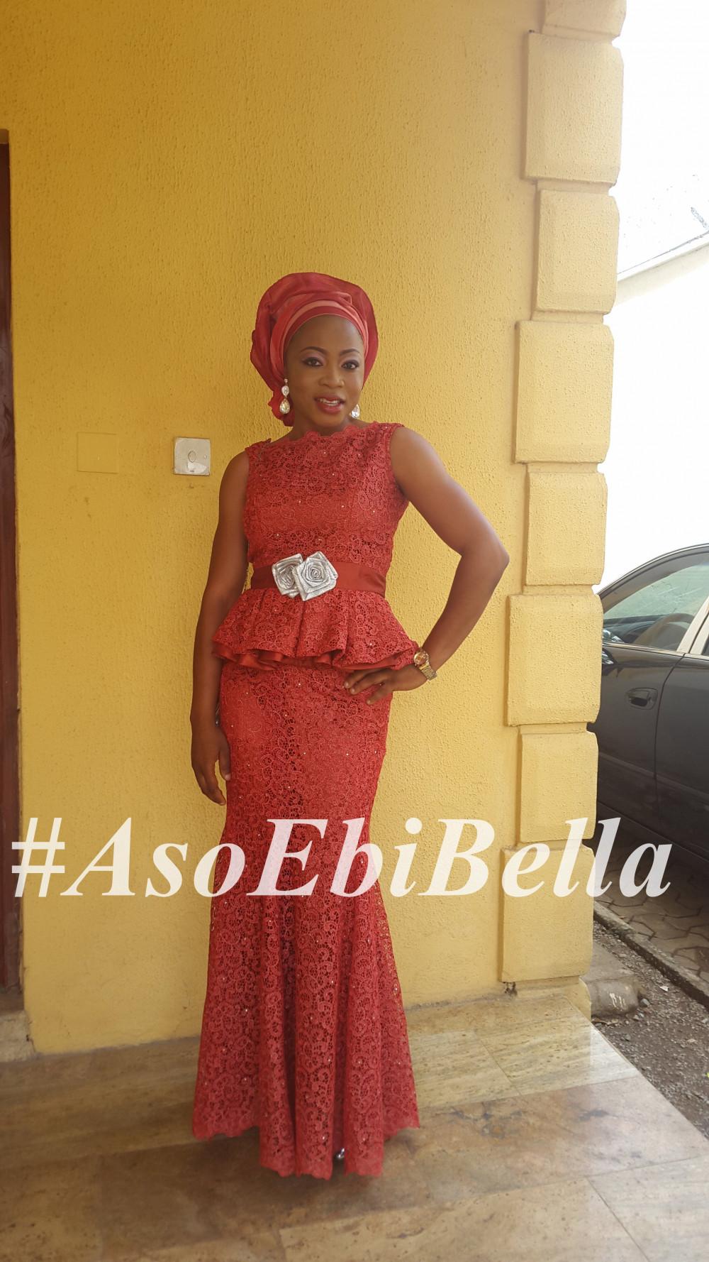 asoebi, aso - ebi, asoebibella, 20150530_113547