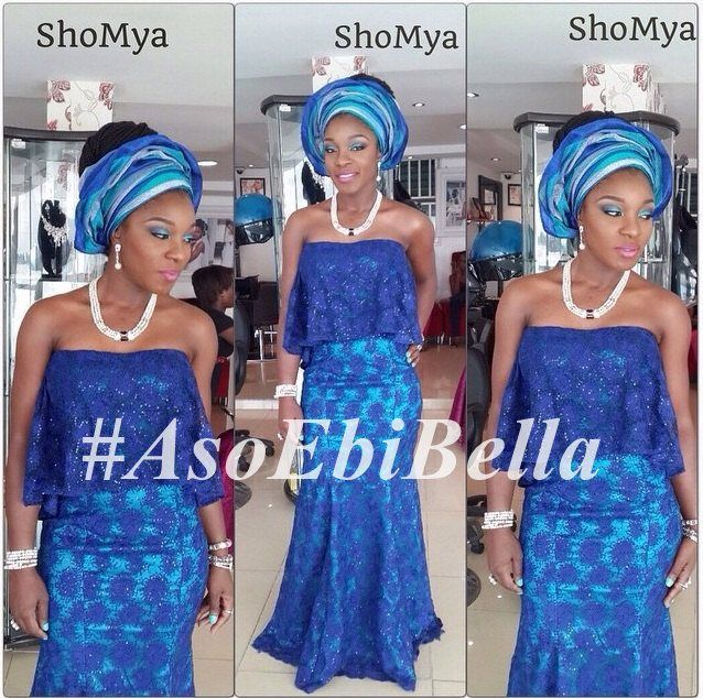 makeup by @shomya_lag