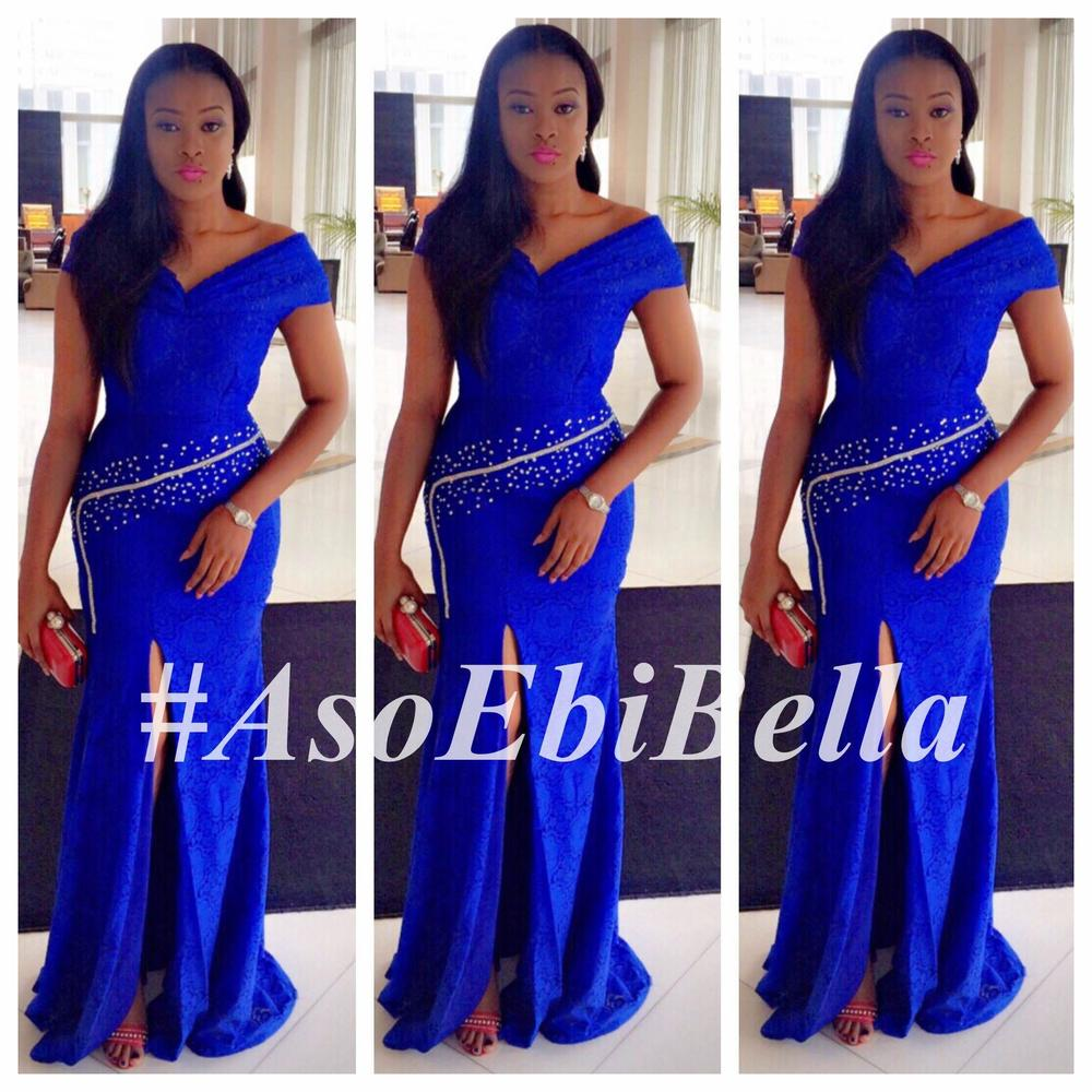 Bella naija latest aso ebi 2016 newhairstylesformen2014 com