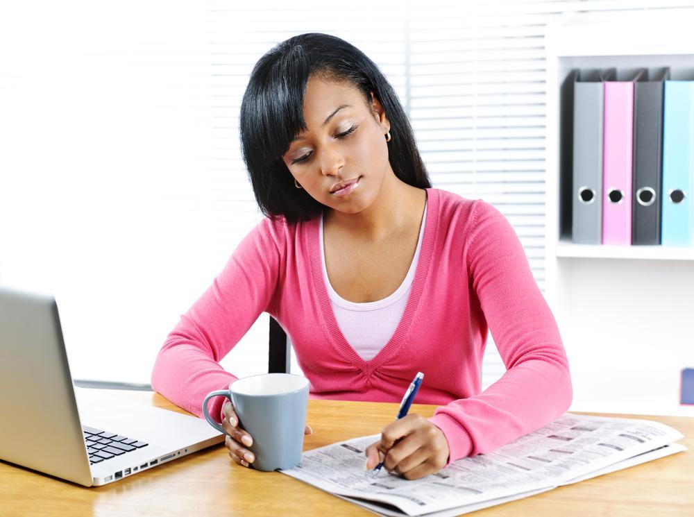 kemisola adetola 10 things a job seeker needs to know