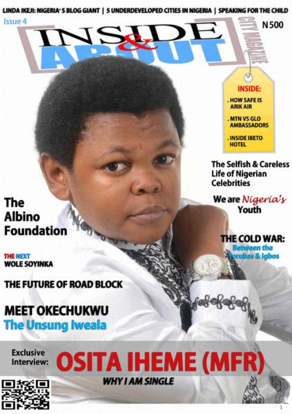magazine_FINAL