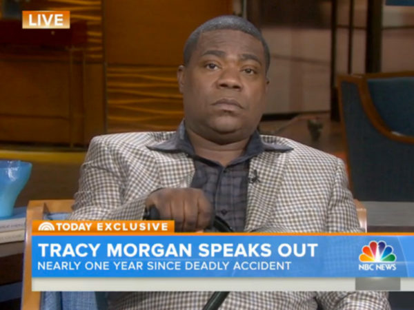 tracy-morgan-800