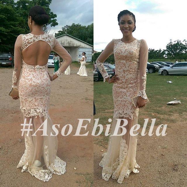 @chinor12 | dress by @Ama
