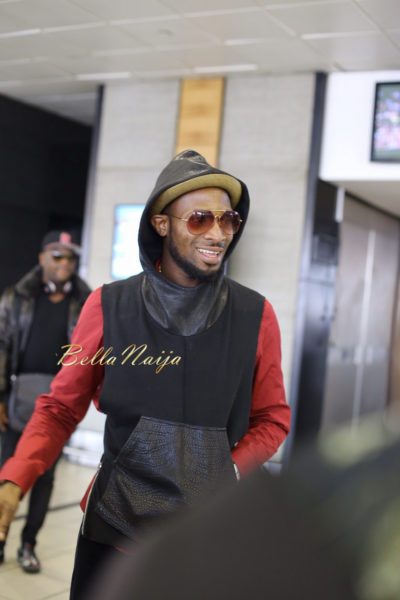 Arrivals-MTV-Africa-Music-Awards-MAMAs-July-2015-BellaNaija0015
