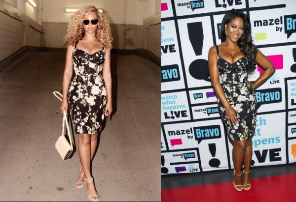 BN-Pick-Your-Fave-Beyonce-Kenya-Moore