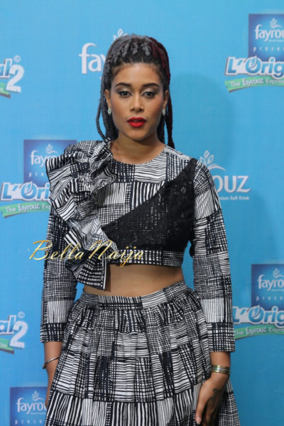 BN-Red-Carpet-Fab-Fayrouz-L'Original-2-Grand-Finale-July-2015-BellaNaija0001