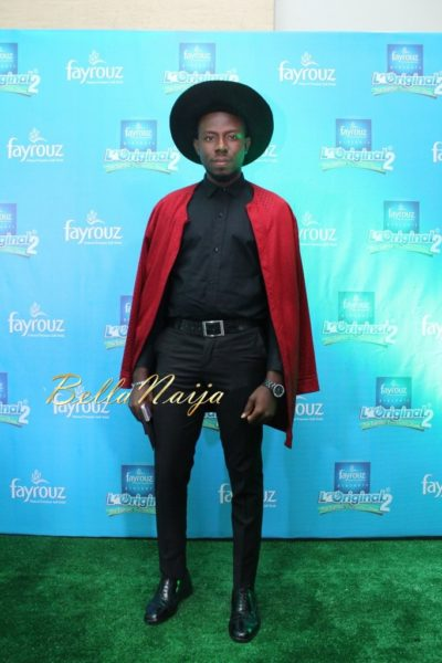 BN-Red-Carpet-Fab-Fayrouz-L'Original-2-Grand-Finale-July-2015-BellaNaija0009
