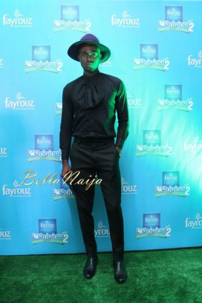 BN-Red-Carpet-Fab-Fayrouz-L'Original-2-Grand-Finale-July-2015-BellaNaija0010
