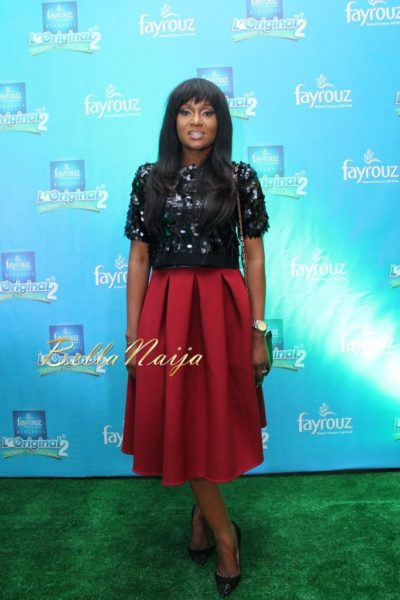 BN-Red-Carpet-Fab-Fayrouz-L'Original-2-Grand-Finale-July-2015-BellaNaija0013