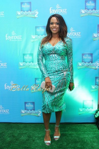 BN-Red-Carpet-Fab-Fayrouz-L'Original-2-Grand-Finale-July-2015-BellaNaija0016
