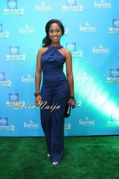 BN-Red-Carpet-Fab-Fayrouz-L'Original-2-Grand-Finale-July-2015-BellaNaija0017