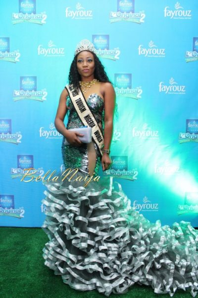 BN-Red-Carpet-Fab-Fayrouz-L'Original-2-Grand-Finale-July-2015-BellaNaija0022
