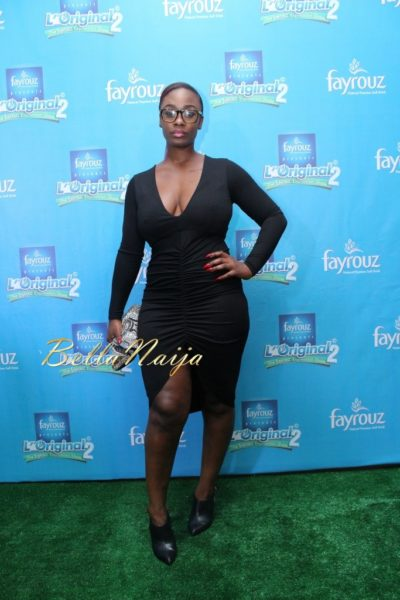BN-Red-Carpet-Fab-Fayrouz-L'Original-2-Grand-Finale-July-2015-BellaNaija0023
