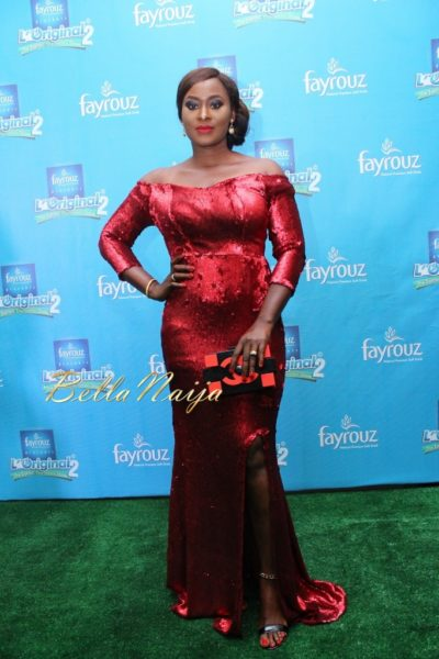 BN-Red-Carpet-Fab-Fayrouz-L'Original-2-Grand-Finale-July-2015-BellaNaija0024