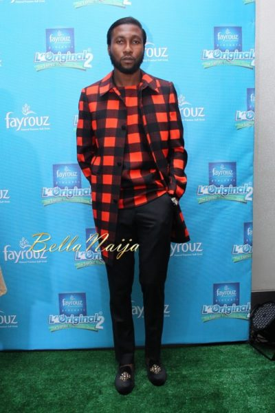 BN-Red-Carpet-Fab-Fayrouz-L'Original-2-Grand-Finale-July-2015-BellaNaija0027