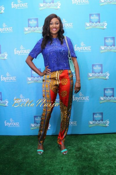 BN-Red-Carpet-Fab-Fayrouz-L'Original-2-Grand-Finale-July-2015-BellaNaija0030