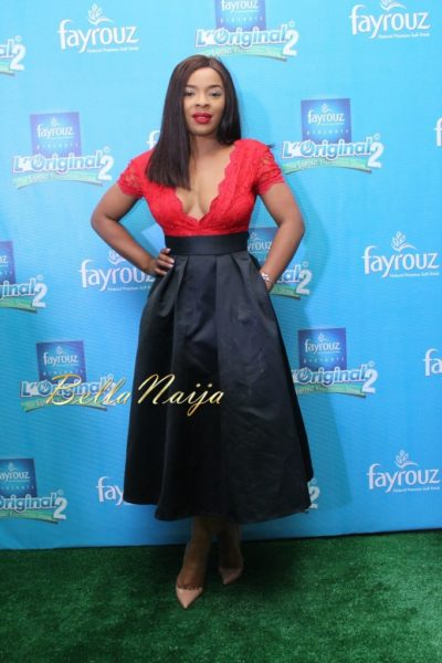 BN-Red-Carpet-Fab-Fayrouz-L'Original-2-Grand-Finale-July-2015-BellaNaija0043