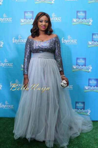 BN-Red-Carpet-Fab-Fayrouz-L'Original-2-Grand-Finale-July-2015-BellaNaija0045