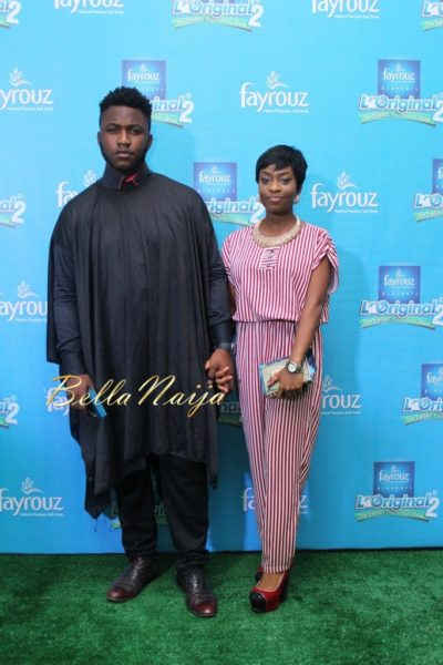 BN-Red-Carpet-Fab-Fayrouz-L'Original-2-Grand-Finale-July-2015-BellaNaija0047