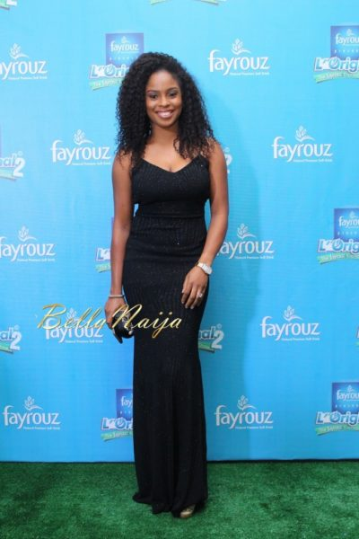 BN-Red-Carpet-Fab-Fayrouz-L'Original-2-Grand-Finale-July-2015-BellaNaija0049