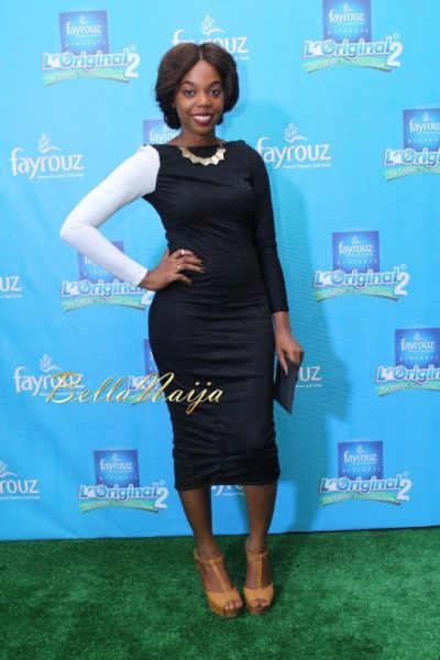 BN-Red-Carpet-Fab-Fayrouz-L'Original-2-Grand-Finale-July-2015-BellaNaija0054